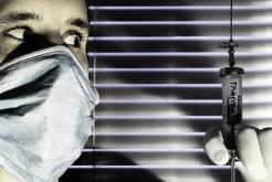 Schweinegrippe: Impfwahn oder sogar bald Zwangsimpfung? - Auf jeden Fall ein riesiger Reibach für Pharmakonzerne