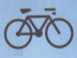 Bild: Fahrrad-Verleih.ch