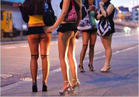 prostitution schweiz was wollen frauen wirklich