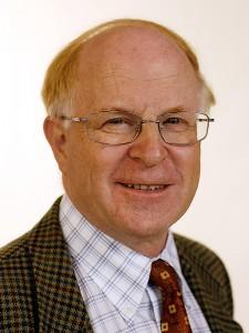 """Dr. Ulrich Schlüer gibt eine glasklare und begründete Meinung zum sog. """"automatischen Informationsaustausch"""""""
