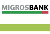 """Die Migrosbank-Medienstelle schwelgt in unverständlichem Denglisch, welches man nicht mal mithilfe von Wikipedia oder Google verstehen kann: """"Exception-to-Policy""""-Geschäfte"""