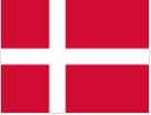 Informationsschutzabkommen zwischen Dänemark und der Schweiz