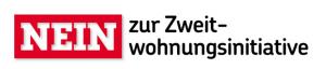 Zweitwohnungsinitiative - Schlecht für die Schweizer Wirtschaft?