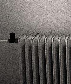 Elektroheizungen sind veraltet: Gibt es demnächst mehr Förderprogramme bzw. Fördergelder für die Installation einer Wärmepumpe oder einer Holzheizung?