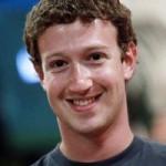 Da hat Mark Zuckerberg nichts mehr zu lachen: Seine Facebook-Aktien bringen nicht den gewünschten Erfolg.