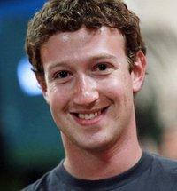 Da hat Mark Zuckerberg nichts mehr zu lachen: Seine Facebook-Aktien bringen nicht den - 49942_4_1525300_n