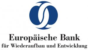 Die Schweiz ist Mitglied in zahlreichen internationalen Organisationen: Die Mitgliedschaft hat oft nur einen Zweck, nämlich, daß die vielgeschaßte und attackierte Schweiz zahlen darf.