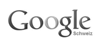 Kennen Sie die Farben der größten Online-Suchmaschine der Welt?