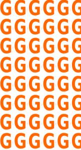 """Nach Genotec-Hosting-Kündigung: GottliebDuttweiler.ch wieder """"onlein"""""""