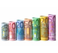 Exorbitantes Wachstum, nur an der falschen Stelle: Staatsverschuldung Deutschlands sprengt 2-Billionen-Grenze