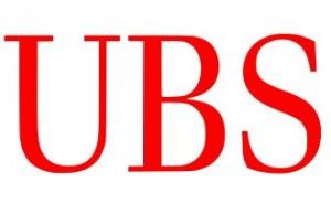 """Neu sollen die Schweizer Großbanken UBS und CS auch bei Streßsituationen liquide bleiben müssen, so will es das EFD in der neuen Liquiditätsverordnung. Mußten Banken in der Schweiz vorher in Streßsituationen nicht liquide sein?: """"Die Banken sollen verpflichtet werden, ihre Liquidität so zu steuern, daß sie auch in akuten Streßsituationen zahlungsfähig bleiben."""""""