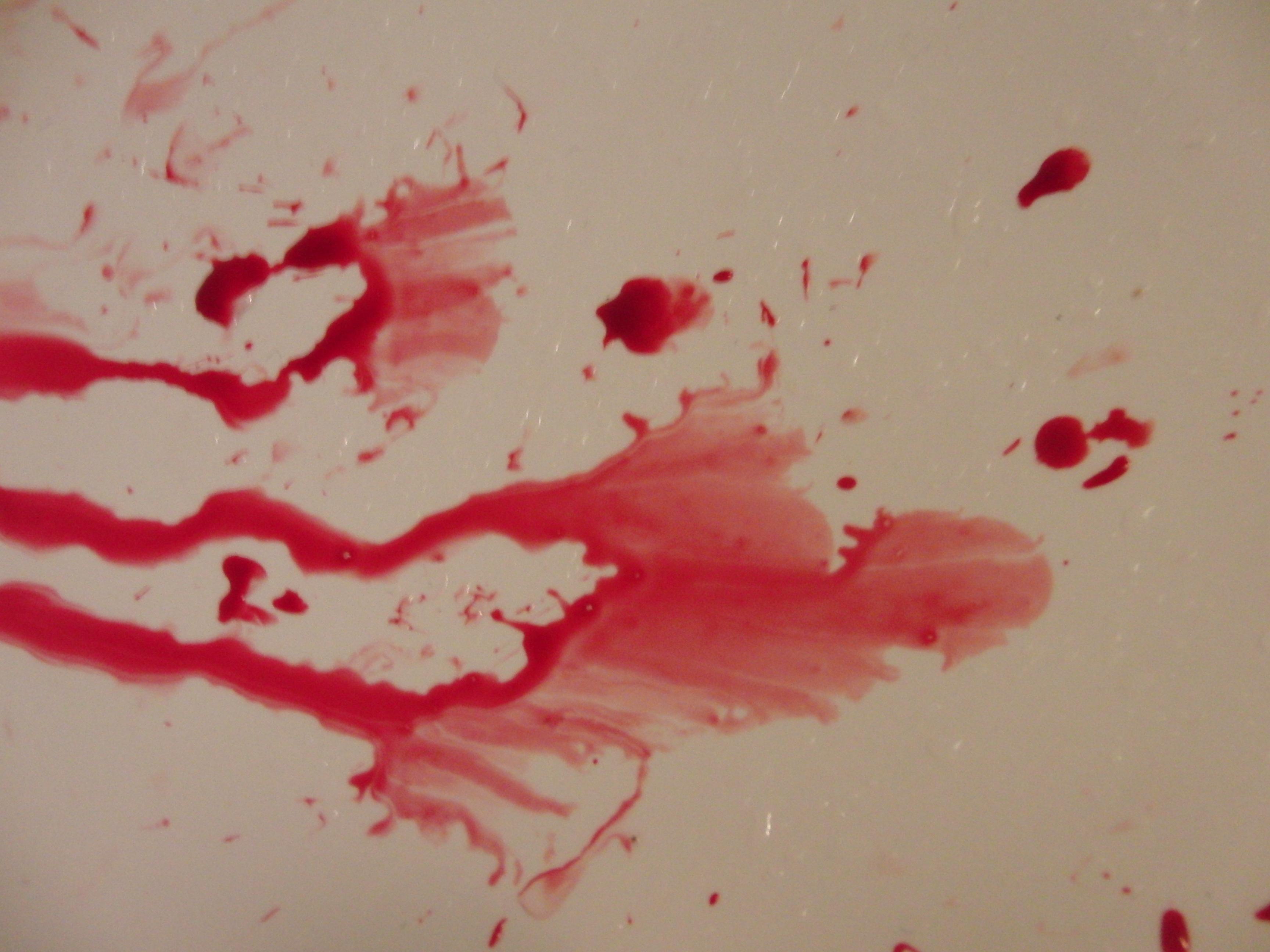 Blutige Gewalt an Weihnachtsmesse: 6 Tote