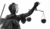 Bundesgericht will Volk entmachten und die Direkte Demokratie abschaffen (Bild: Alles-was-Recht-ist.ch)