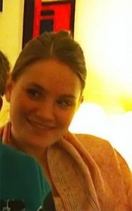 Die vermißte Olivia Østergaard: Stellte die Zuger Polizei Zeugen kalt?