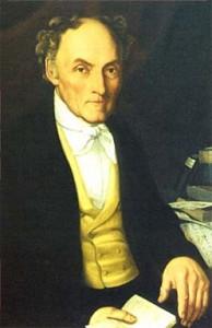 Ernst Anschütz: Lehrer, Freimaurer, Liederkomponist...