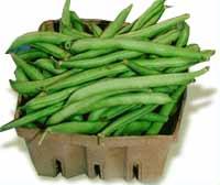 Obst und Gemüse sind nicht immer gesund, im Gegenteil können sie sogar Krebs und Immunschwäche und andere schlimme Krankheiten verursachen... (Bild: Obst-und-Gemüse.ch)