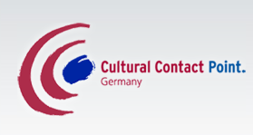 """Gleichmacherei anstatt Kreativität: Die deutsche Ansprechstelle für das Programm """"Kreatives Europa"""" kommt gleich mal in häßlichem und kreativlosem Denglisch daher."""