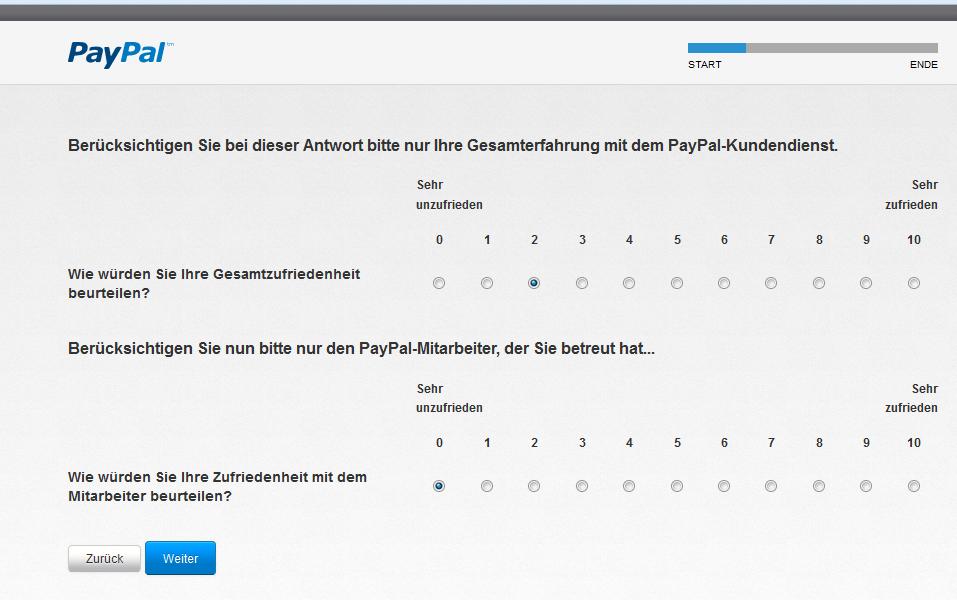 Online Dating Deutschland Frauen Dating Frauen