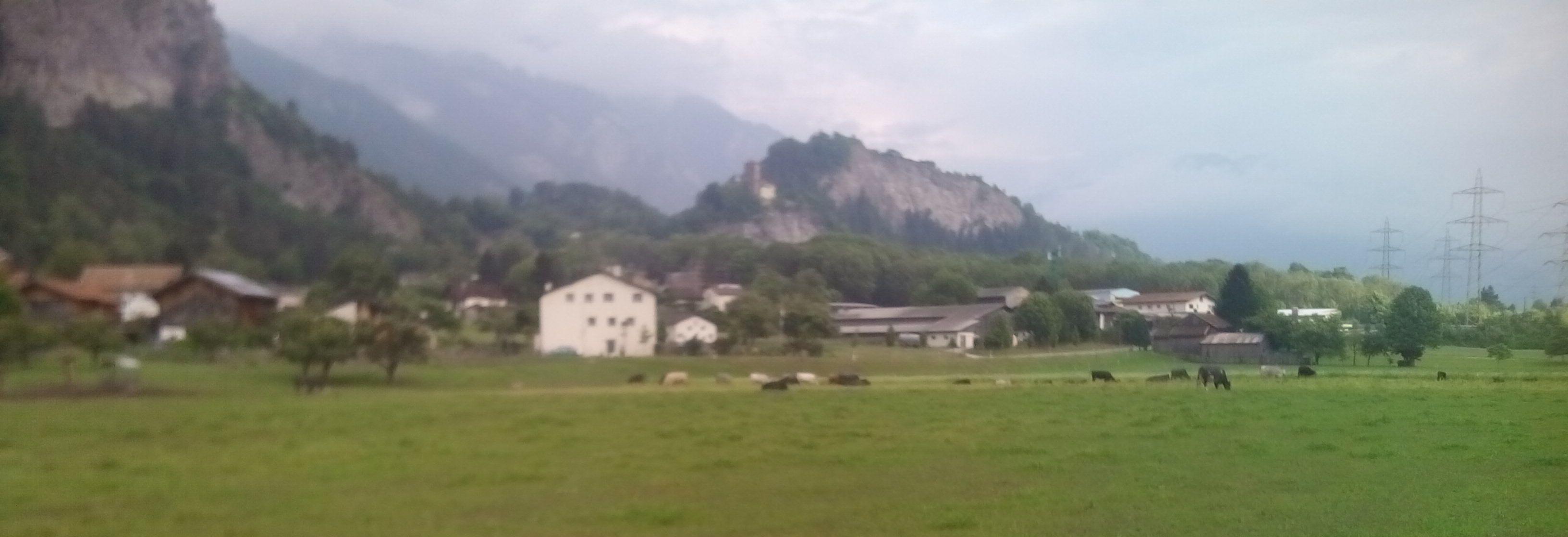 IMG_20150609_180035.jpg Rothenbrunnen